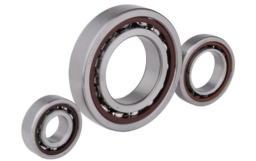 AMI UCST204C4HR5  Take Up Unit Bearings