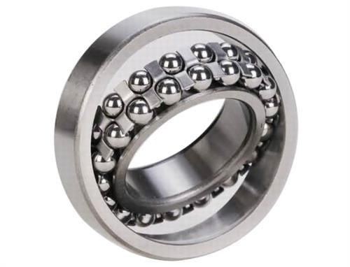 25 mm x 62 mm x 25,4 mm  FAG 3305-B-TVH  Angular Contact Ball Bearings