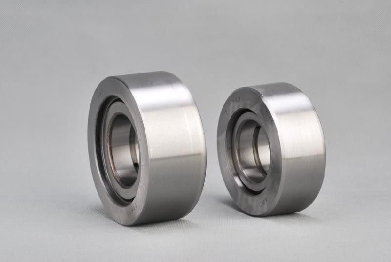 FAG 639/3-2Z  Single Row Ball Bearings