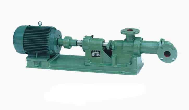 SUMITOMO QT6363 Double Gear Pump