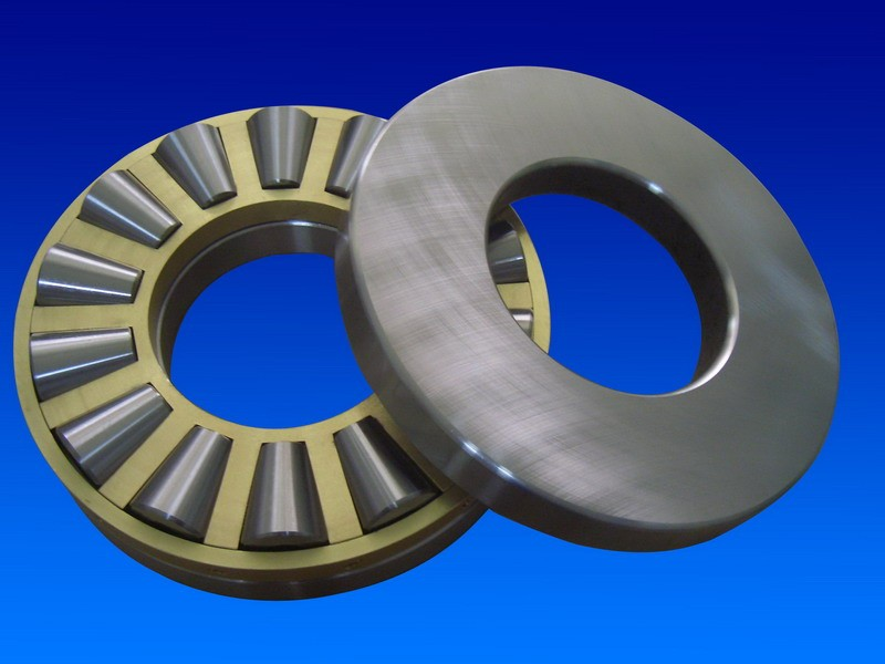 FAG 511/710-2WS-808379  Thrust Ball Bearing