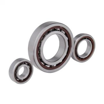 AMI MUCFK202NP  Flange Block Bearings