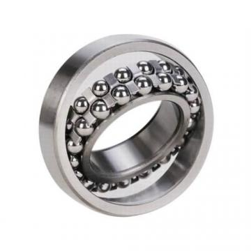 FAG NJ2309-E-M1A-C3  Cylindrical Roller Bearings