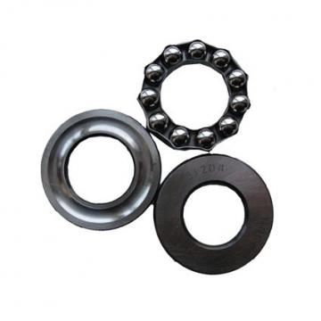 Brand Timken Koyo SKF Auto Wheel Hub Spare Parts Taper Roller Bearing Set15 07100/07196 Industrial Machinery Components Rolling Bearing