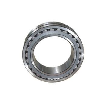 40 mm x 80 mm x 18 mm  FAG S6208-2RSR  Single Row Ball Bearings