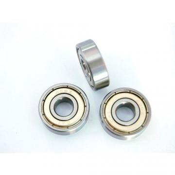 CONSOLIDATED BEARING F61800-ZZ  Single Row Ball Bearings