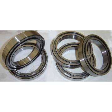 45 mm x 85 mm x 19 mm  FAG 30209-A  Tapered Roller Bearing Assemblies