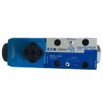 SUMITOMO QT41-40-A Low Pressure Gear Pump