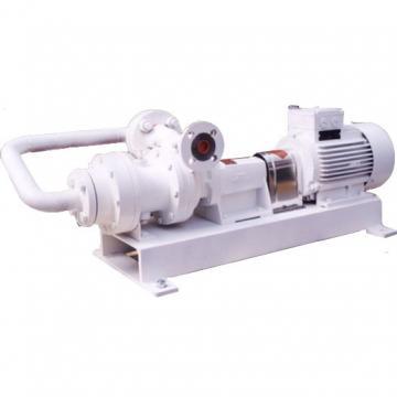 SUMITOMO QT23-6.3-A High Pressure Gear Pump