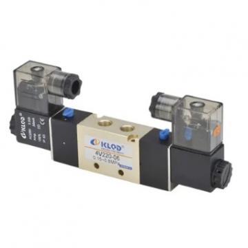 SUMITOMO QT4323 Double Gear Pump