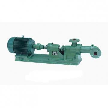 SUMITOMO QT52-50-A Medium-pressure Gear Pump
