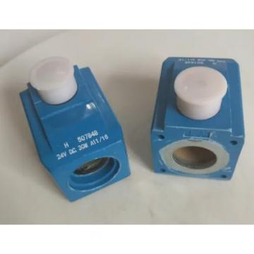 Vickers 300AA00086A Cartridge Valve Coil