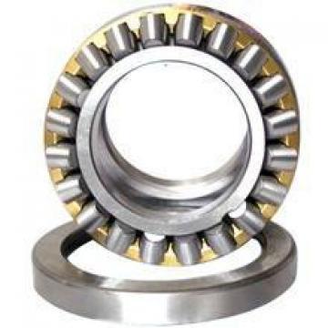 7 mm x 22 mm x 7 mm  FAG 127-TVH  Self Aligning Ball Bearings
