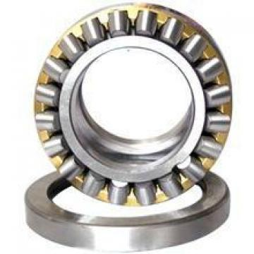 FAG 214HDM  Precision Ball Bearings