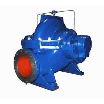 SUMITOMO CQTM43-25FV-5.5-1-T-S1264-C Double Gear Pump