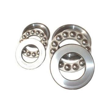 Bearing Manufacture Distributor SKF Koyo Timken NSK NTN Taper Roller Bearing Inch Roller Bearing Original Package Bearing M88048/M88010