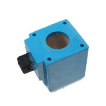 SUMITOMO QT4133 Double Gear Pump
