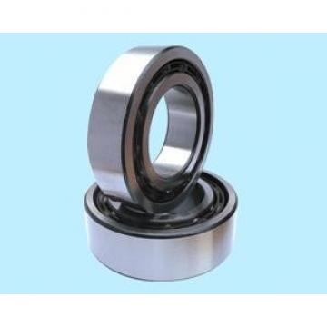 1.378 Inch | 35 Millimeter x 3.15 Inch | 80 Millimeter x 0.827 Inch | 21 Millimeter  CONSOLIDATED BEARING NU-307 M  Cylindrical Roller Bearings