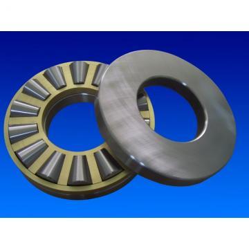 1.181 Inch | 30 Millimeter x 1.563 Inch | 39.69 Millimeter x 1.689 Inch | 42.9 Millimeter  LINK BELT P3U2M30NK6  Pillow Block Bearings