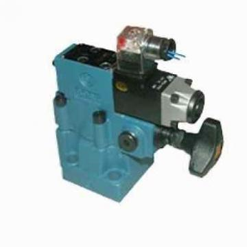 REXROTH 4WE6E7X/HG24N9K4/B10 Valves