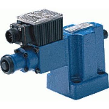 REXROTH 4WE 6 R6X/EG24N9K4 R900571012 Directional spool valves