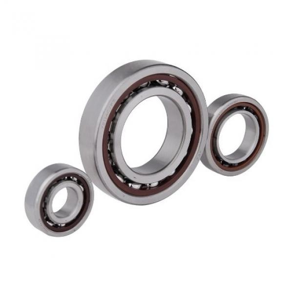 FAG 6315-J20  Single Row Ball Bearings #2 image