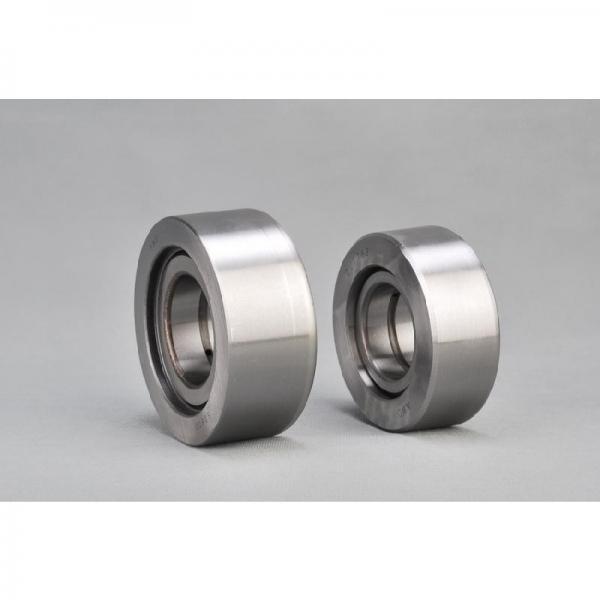 FAG 51314  Thrust Ball Bearing #1 image